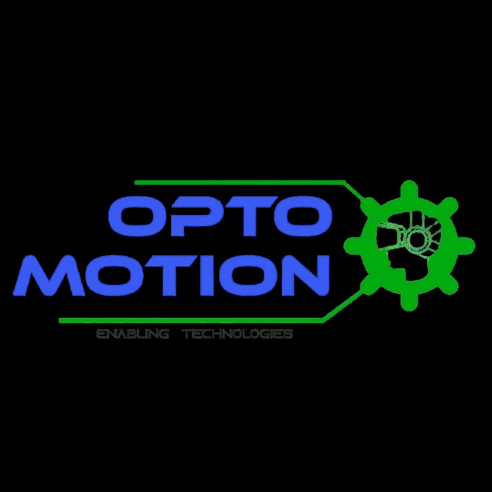 Opto Motion Sdn. Bhd.